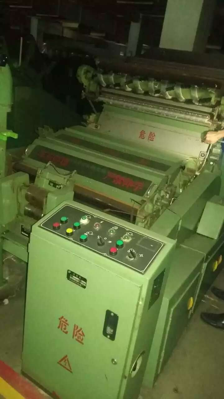 青纺机106F216台